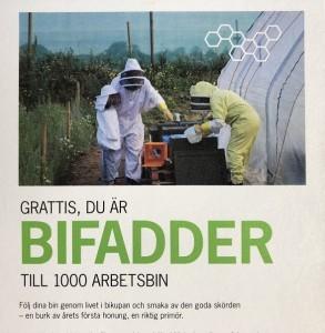 Bifadder