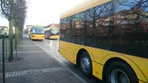 Bussigt