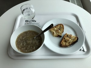 Lunchlåda