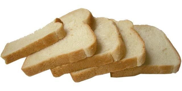 Det farliga brödet?